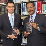 Civility Award 2012 C